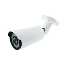 SONY CMOS CCTV Camera Security Surveillance Waterproof Bullet Camera Vari-focus