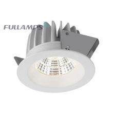 Fullamps led down light manufacturer,sharp cob,led down lighting,IP44