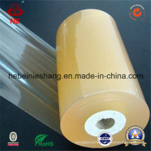 China Factory Price POF Shrink Film