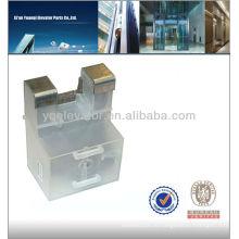 Детали лифтов Schindler поднимают коробку для масла ID.NR.545947