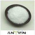 Mkp fertilizante 0-52-34 mono fosfato de potasio monobásico