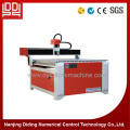 CNC Router Machine price DL-3030