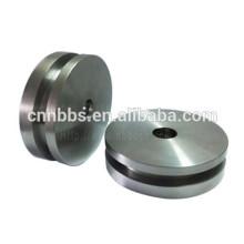 OEM,ODM,cnc machine global machinery company parts in China