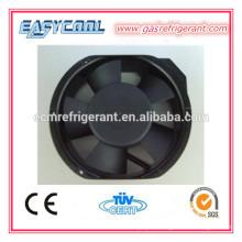 Industrial axial fan DS axial flow ac dc fan 220v 50hz