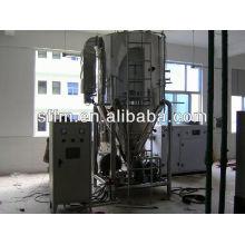 Zirconia machine