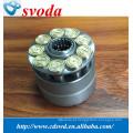 Novos produtos bomba de direção hidráulica peças rotativas do grupo 9058110