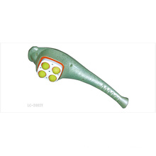Light-Wave Massage Stick (LC-2002Y)