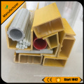 hot sale Factory direct Supply frp tube, High Strength frp pipe