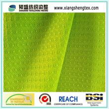 420d Jacquard Oxford Fabric pour sac et bagage
