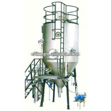 Máquina de extração de fermento