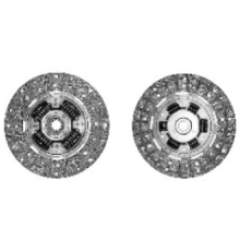 clutch plate 31250-36040 Car TOYOTA