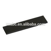 Palette de carbone graphite pour pompe à vide
