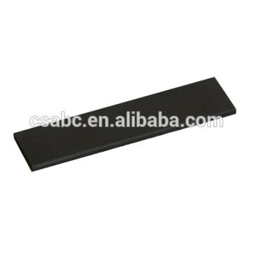 graphite Carbon vane for vacuum pump