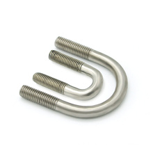 wholesale stainless steel hollow bolt nut washer anchor m30