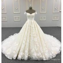 Robe de mariée Alibaba robes de mariée 2018 WT295