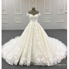 Alibaba bridal dress wedding gowns 2018 WT295