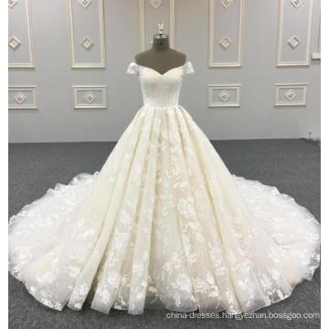 Alibaba bridal dress wedding gowns 2018 WT295