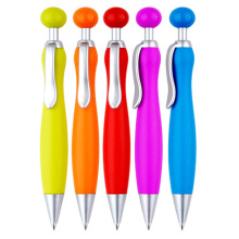 Πλαστικά μπάλα πένας