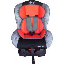 Gruppe 0 + 1 Baby Autositz