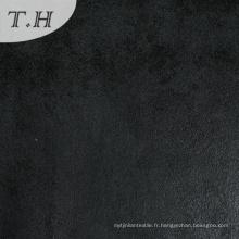 2015 Design Suede / Grossiste Tissu