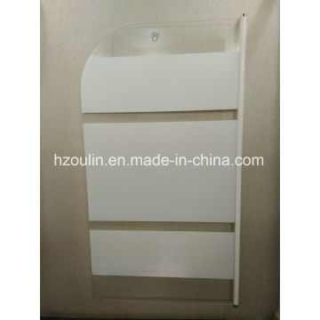 Shower Screen with Big Line