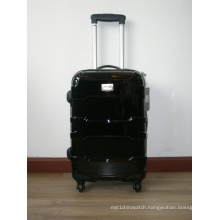 PC ABS Luggage (AP41)