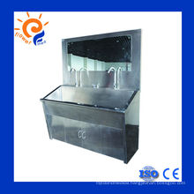 One-stop Supplier of Customized Special Medical Wash Basin