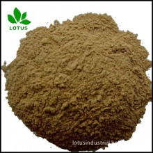 Micronized Powder seabird Guano Manure organic fertilizer