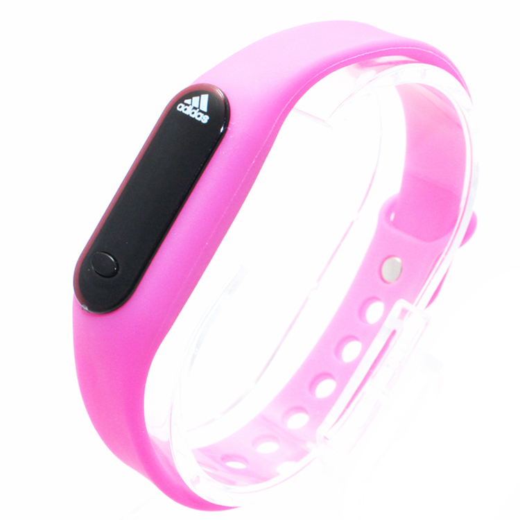 Sport LED Screen Smart Bracelet Watch