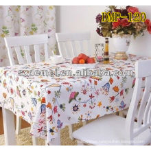 pretty printed textile fabric printed