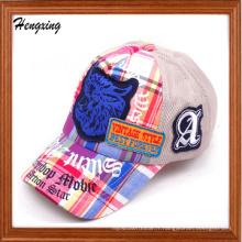 Chapeaux de camionneur de maille