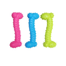 Pet Bite Toys Interativos Chew Teddy Molar Toys