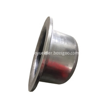 New Stamping Bearing Housing with 6mm Thickness