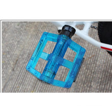 Folded Bicycle on bike pedals water bike pedal boats for sale