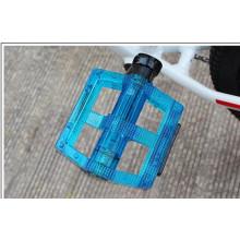 Bicicleta dobrada em pedais de bicicleta pedal boat pedal para venda