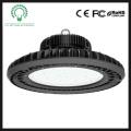Neueste UFO Ce / RoHS beste Qualität LED High Bay Light 80W / 100W