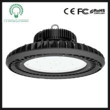 El más nuevo UFO Ce / RoHS La mejor luz de alta calidad LED 80W / 100W de la bahía