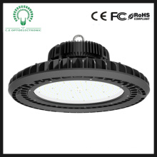 Newest UFO Ce/RoHS Best Quality LED High Bay Light 80W/100W