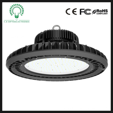 High Quality Promotional 100W LED High Bay IP65
