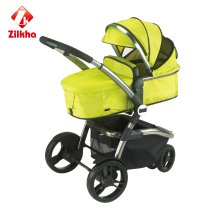 Baby Stroller for T602 with Frame +Two in One