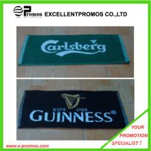 Toalha promocional de alta qualidade da barra de algodão (EP-T7201, 7202)