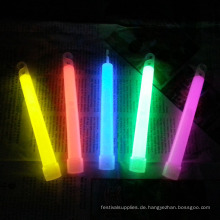 Beleuchtung Trommelstock