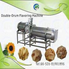 Snack Food Flavor Machine