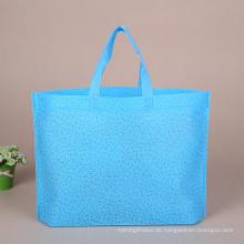 Großverkauf der Fabrik Beach Bag