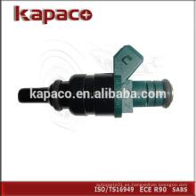 La mejor calidad original inyector de combustible nuevo siemens OK30C13250 para KIA Hyundai