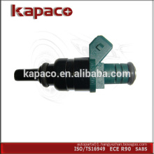Original best quality new siemens fuel injector OK30C13250 for KIA Hyundai