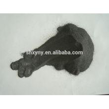 éponge de fer pour le traitement de l'eau / poudre de fer éponge