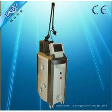 Melhor Máquina Fracionária de Remoção de Cicatrizes de Laser com CO2