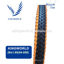 chinese colored bicycle tires