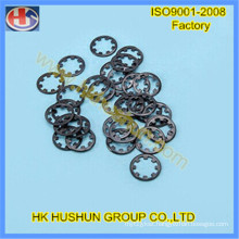 Internal Gear Gasket, Spring Washer (HS-SW-0024)